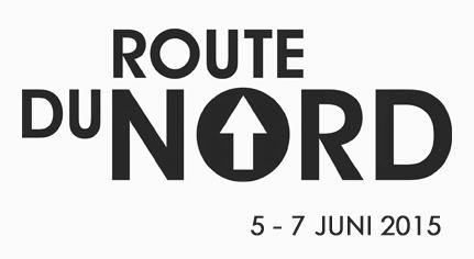 rik schutte pierrot route du nord rotterdam 2015