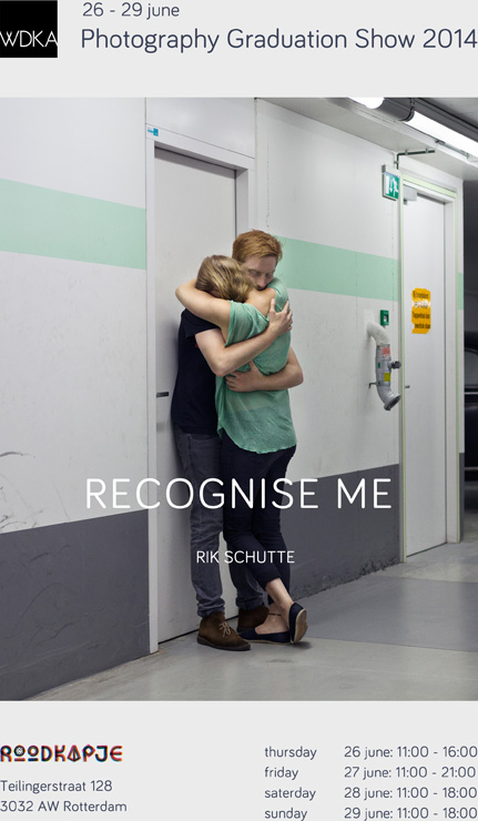 rikschutte-recognise-me-invitation0